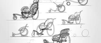 leveraged freedom chair wheelchair design continuum