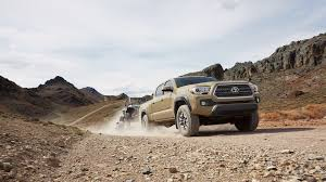 Chicago Northside Toyota   The 2017 Toyota Tacoma: A Pickup That ... Where Are Toyotas Made Review Spordikanalcom Toyota T100 Wikipedia 10 Forgotten Pickup Trucks That Never It Tundra Of Vero Beach In Fl 2010 Buildup New Truck Blues Photo Image Gallery Two Make Top List Jim Norton American Central Jonesboro Arkansas 2017 Tacoma Reviews And Rating Motor Trend The Most Archives Page 4 Autozaurus