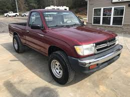 1998 Toyota Tacoma In Cleveland, TN   Used Cars For Sale On ... Used Cars Mcminnville Tn Trucks Tims Motors Toyota Dealership Near Chattanooga Of For Sale Lebanon 37087 Select Automotive Sparta Boruffs 231 Car Sales Lawrenceburg Williams Auto Gmc Steves For Jackson Payless Tullahoma New Maryville Inventory Southern Exchange Smyrna Pulaski 38478 Bryan Motor Company