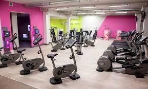 salle fitness nantes 28 images profitez des meilleures salle