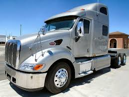 WEST TRUCK CAPITAL Inc. El Paso Rentawheel Ntatire Cdl Class A Truck Rental Texas El Paso Midland Odessa Joel Used Trucks For Sale In Tx Tow Insurance Tx Pathway Police Department Has New Patrol Cars What You Need To Know Trucks For Sale In On Buyllsearch 2005 Intertional 9400i Eagle By Dealer Cacola Ford Model Aa Panel Delivery Truck 1931 Peterbilt Semi Advanced 2007 Freightliner Stake Mesilla Valley Transportation Driving Jobs