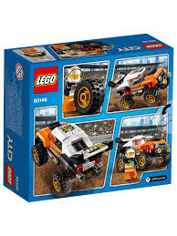 LEGO City 60146 Stunt Truck At John Lewis & Partners Buy Lego City 4202 Ming Truck In Cheap Price On Alibacom Info Harga Lego 60146 Stunt Baru Temukan Oktober 2018 Its Not Lepin 02036 Building Set Review Ideas Product Ideas City Front Loader Garbage Fix That Ebook By Michael Anthony Steele Monster 60055 Ebay Arctic Scout 60194 Target Cwjoost Expedition Big W Custombricksde Custom Modell Moc Thw Fahrzeug 3221 Truck Lego City Re