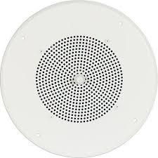 install speakers bogen communications user manual pdf manuals com