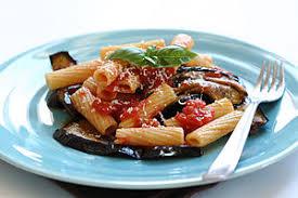 cuisine pasta sicilian cuisine