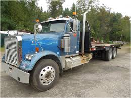 Heavy Trucks For Sale: Heavy Trucks For Sale Nh Box Trucks For Sale In Nh Used Cars For Derry Nh 038 Auto Mart Quality 2018 Isuzu Npr Black Sale In Arncliffe Suttons Mack Gu713 Dump Truck For Sale 540871 New And Truck Dealership North Conway Rochester Vehicles 03839 Grappone Ford Car Dealer Bow Hampshire On Buyllsearch Welcome To Inrstate Ii Plaistow Toyota Lease