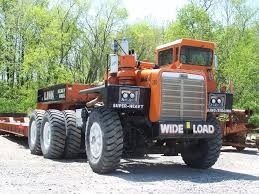 186 Best Oil Field Trucks Images On Pinterest | Big Trucks, Biggest ... Kenworth Winch Oil Field Trucks In Texas For Sale Used Downtons Oilfield Services Equipment Ryker Hauling Truck Sales In Brookshire Tx World 1984 Gmc Topkick Winch Truck For Sale Sold At Auction February 27 2019 Imperial Industries 4000gallon Vacuum 2008 T800 16300 Miles Sawyer Oz Gas Lot 215 2005 Mack Model Granite Oilfield Winch Vacuum 2002 Kenworth 524k C500 Sales Inc 2018 Abilene 9383463 2007 Mack Kill Tractor Trailer Dot Code