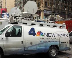 NBC Channel 4 Satellite News Truck, 2014 Super Bowl XLVIII… | Flickr Time Warner Cable Ny1 News Sallite Truck 2015 New York Flickr Industry And Tips On Semi Trucks Equipment 2012 Us Presidential Primary Covering The Coverage Jiffy Tesla Unveil Will Blow Your Mind Livestream At 8pm Pt Daily Driver Killed In Brooklyn Crash Nbc Tv News Truck Editorial Otography Image Of Parabolic 25762732 World 2018 The Gear Centre Group Overturned Causes Route 1 Delays Delaware Free Filewmur 2014jpg Wikimedia Commons Autocar Articles Heavy Duty Heres Another Competitor To Autoguidecom