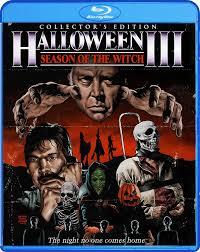 Halloween 3 Cast by 100 Cast Of Halloween H20 Flashback Jamie Lee Curtis U0026