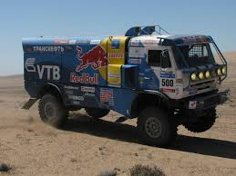 Dakar Rally Unimog Truck | Great Races | Pinterest | Vehicles ... Offroad Trucks Competing In A Desert Rally Editorial Stock Photo Axial Racing Custom Build Scx10 Dakar Rally Truck By Leo Workshop Giant Trucks Finally See Racing Action In 2016 Dakar Nbc Sports Gopro Truck Ces 2013 Special Car Store Image Toughest Race On Earth Bigwheelsmy Drake Off Road Innovations Decal Kamazmaster Team Wins Second Place At These Machines Can Take Any Terrain Monster 2 Dirt Sand And Roller No Play Mat Renault Cporate Press Releases Mkr Technology A