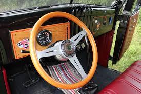 100 1946 Dodge Truck For Sale 101996 MCG