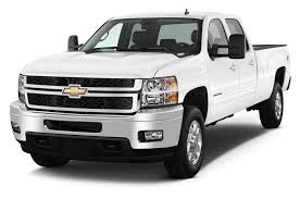 2014 Chevrolet Silverado 3500HD Reviews And Rating | Motor Trend 2014 Chevy Silverado 1500 Ltz Silverado Z71 Offroad Chevrolet Trucks Sill Plate Car Truck Parts Ebay 3500hd 4x4 Regular Cab Dually For Sale In For Sale Akron Oh Vandevere New Used Pickup Press Release 152 Chevygmc 4 High Clearance Lift Kits Delivers Power Efficiency And Value Country Defines Rugged Luxury Fichevrolet Crew 14247499704jpg Chevrolet Silverado High 25_silverado_lift__9938114054742901280 Character Bushwacker
