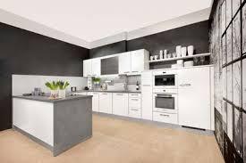 moderne küchen vom hersteller alma küchen kaufen