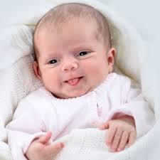 100 questions réponses à quel âge mon bébé