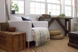 Karlstad Sofa Leg Options by Karlstad Armrest Protectors Beautiful Custom Slipcovers