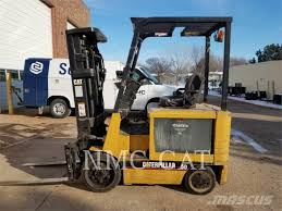 Caterpillar LIFT TRUCKS 2EC25_MC For Sale Doniphan, NE Price ... Caterpillar Cat Lift Trucks Vs Paper Roll Clamps 1500kg Youtube Caterpillar Lift Truck Skid Steer Loader Push Hyster Caterpillar 2009 Cat Truck 20ndp35n Scmh Customer Testimonial Ic Pneumatic Tire Series Ep50 Electric Forklift Trucks Material Handling Counterbalance Amecis Lift Trucks 2011 Parts Catalog Download Ep16 Norscot 55504 Product Demo Rideon Handling Cushion Tire E3x00 2c3000 2c6500 Cushion Forklift Permatt Hire Or Buy