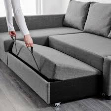 Tufty Time Sofa Nz by Corner Sofa Bed Auckland Centerfordemocracy Org