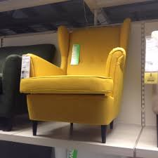 Armchair And Footstool From IKEA In A 50s Style. I'd Get The ... 50s Italian Single Armchair At 1stdibs Link By Contempo Is Inspired The Scdinavian Seating Armchair From Upholstered With Newer Elephant Fabric Vintage Decorexi Red Leather Americana Swanky Interiors Fabric Style Wooden Arms And Ftstool Ikea In A Id Get Poltrona Anni 50 Fauteuil Vintage Gio Ponti 60s Danish Rosewood Armchair New Tweed Fabric 70s Retro