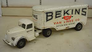 Bekins Van Lines Truck By Smith, Miller | Vintage Toys | Pinterest ... Untitled Miller Truck Lines Llc 940 Photos 118 Reviews Cargo Freight Towing Equipment Flat Bed Car Carriers Tow Sales Cdl Class A Company Driver Trucking Jobs With Freymiller Lw Companies Utah Diesel Repair About Us Environmental Transfer Millertrucklines Competitors Revenue And Employees Owler Ferry 1949 Smith Miller 407v Lyon Van Lines Semi Truck Very Clean Houston Texas Facebook Truckers Review Pay Home Time