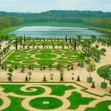 Dalle Allée De Jardin Nouveau Improving Curb Appeal With Landscape