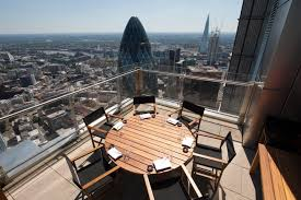 Top 10 Best Rooftop Restaurants In London | Bookatable Blog Roof Top Gardens Ldon Amazing Home Design Cool To Fourteen Of The Best Rooftop Bars In The Week Portfolio Best Rooftop Restaurants San Miguel De Allende Cond Nast 10 Bars Photos Traveler Ldons With Dazzling Views Time Out Telegraph Travel Bangkok Tag Bangkok Top Bar Terraces Barcelona Quirky For Sweeping Los Angeles