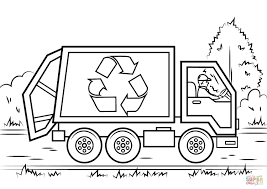 Free Printable Cool Garbage Truck Coloring Page For Kids ... Toy Dump Truck Coloring Page For Kids Transportation Pages Lego Juniors Runaway Trash Coloring Page Pages Awesome Side View Kids Transportation Coloringrocks Garbage Big Free Sheets Adult Online Preschool Luxury Of Printable Gallery With Trucks 2319658 Color 2217185 6 24810 On