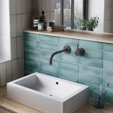 Bathroom Photo Ideas In Grey Missmandyphotographycom
