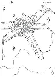 Lego Star Wars Coloring Pages Pdf 73 Kids Printables