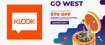 KLOOK Promo Code | August 2019 Getting Around Japan With A Rail Pass Pretraveller Search Compare Buy Cheap Bus Train Flight Tickets Omio Goeuro Delayed Trains And Strikes How To Receive Compensation Traline How Do I Add Or Edit My Rail Card Help Faq Eurostar Discount Promo Code Ncours Mondial De Linnovation Bpifrance Office Supply Coupons Deals Coupon Codes Eurail Coupon Codes For August 2019 Finder Klook Promo Code Eurailcom Twitter Makemytrip Offers Aug 2526 Min Rs1000 Off A Review Of Amtraks Acela Express In First Class Blog Press Current Articles On