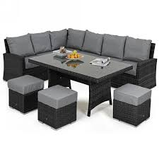 3 Piece Kitchen Table Set Walmart by Dining Room Marvelous Corner Dining Table With Bench Canada