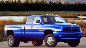 HISTÓRIA Dodge Ram 1981-2015 | CARWP Dodge Ram 2500 V10 80l 2wd Rwd Pick Up 111000 Miles Lots Spent Big Power Steering Pump Pulley 52106842al Oem 83l Dodge Ram 1500 Viper V10engined Dakota Is Real And Its For Sale Aoevolution With A Engine Swap Depot Hays 90559 Classic Super Truck Clutch Kitdodge 59l Diesel Histria 19812015 Carwp Sterling Bullet Wikipedia 2004 1 Performance Center Revell 7617 Plastic Model Kit Vts Complete Torq Army On Twitter Top Or Bottom Which Brand Should 1999 Laramie Slt 4wd Magnum Mpi 4x4 Youtube For Fresh Used 2014 Longhorn