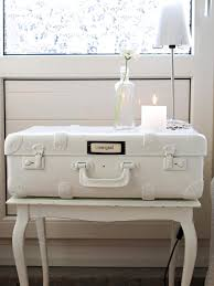 Ideas For Decorating A Bedroom Dresser by Transform Your Bedroom With Diy Decor Hgtv