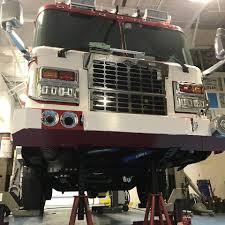 100 Front Wheel Drive Trucks EZ Trac Hydraulic For Heavy Duty