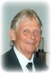 New er Family Obituaries John Phil Maupin 1948 2016