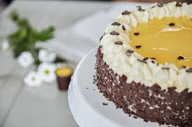 eierlikör schokoladen torte alkoholfrei sallys