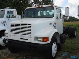 1998 International 4700 For Sale In Tuscaloosa, AL By Dealer 2010 Freightliner Business Class M2 106 For Sale In Tuscaloosa Trucks By Owner In Al Cargurus Fire Truck For Firebott Alabama New And Used On Cmialucktradercom Cars Whosale Cheap Car Lots Al Wordcarsco 1998 Gmc Topkick C6500 Truckpapercom Just Chillin Frozen Treats Food Roaming Hunger Honda Dealership Townsend Officials Approve Vehicle Equipment Purchases News