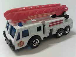 100 Matchbox Fire Trucks Engine Cars Wiki FANDOM Powered By Wikia