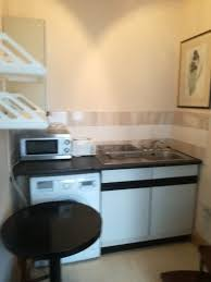 100 Level Studio Split Flat For RentE17 In Chingford London Gumtree