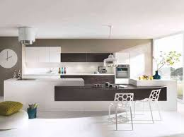 modele de cuisine en l 50 frais idee deco cuisine avec modele de cuisine integree s de 2018