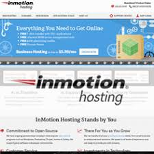 Cheap Web Host: Top 10 Hosting Companies Uk | Top Ten Web Hosts Top 10 Best Website Hosting Insights February 2018 Web Ecommerce Builders 2017 Youtube Hosting Choose The Provider Auskcom Web Companies 2016 Cheap Host Companies Uk Ten Hosts Free Providers Important Factors Of A Hostingfactscom And Hostings In Review Now Services 2012 Infographic Inspired Magazine Where 2 Hosttop India Where2