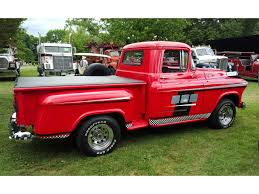 1956 Chevrolet 3100 For Sale | Listing ID:CC-1135535 | ClassicCars ... General Motor Trucks Gmc Chevy Chevrolet Garage Neon Sign For Sale 2010 Dodge D5500 67l Elliott A41 46ft Wh Bucket Truck 30086 Delivery Trucks Flat Icon Royalty Free Vector Image The Hot Dog Cart And Trailer For Sale Equipment Crane Center Inc Custom Door Magnets Signs Fast Shipping Printed Overnight Hino 155 Box Van For N Magazine 2009 Intertional 4300 L60r M42097 Ford Fordson Service 24 2sided Flange Heavy Steel Cars Speedy Building Lubbock Sales Tx Freightliner Western Star 1956 3100 Sale Listing Idcc11535 Classiccars