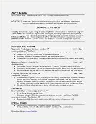 How To Get People To Like | Realty Executives Mi : Invoice And ... Make A Online Resume Online Resume Builder 12 Best Builders Reviewed 36 Templates Download Craftcv Helps You Create Your Reachivy Tools Free Myperftresumecom Maker Professional Software 77 Write My Now Wwwautoalbuminfo Builder Cv Maker Mplates Formats App For Android Apk Perfect Now In 5 Mins 2017 Pin By Resumejob On Job High School Mplate