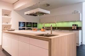 draxler küchen luxusküchen designerküchen und mehr