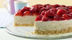 milchreis torte ohne backen