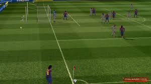 Download .torrent - Fifa 08 – PC - Http://games.torrentsnack.com ... Backyard Baseball Download Mac Ideas House Generation Best Of 1997 Vtorsecurityme Aurora Crime Beaconnews Soccer 1998 Outdoor Fniture Design And Football 2008 Pc Youtube Mickey Mouse Friends Disney Of Pc For Free Download Mac Pc Soccer Each Other By Football Humongous Ertainment Neauiccom