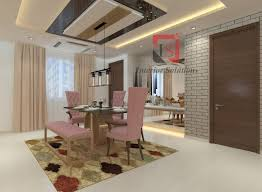 100 Villa Interiors Interior Solutions On Twitter Best In