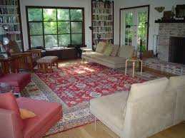 6 Luxury Rugs For Sale Living Room