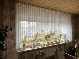 schöne wohnzimmer gardinen vorhänge komplett abzugeben