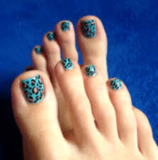Cheetah Print Nail Art Design, Toenails, Turquoise Polish, Animal ... Newpretty Summer Toe Nail Art Designs Step By Painted Toenail Best Nails 2018 Achieve A Perfect Pedicure At Home Steps Toenails Designs How You Can Do It Home Pictures Epic 4th Of July 83 For Wallpaper Hd Design With For Beginners Marble No Water Tools Need Google Image Result Http4bpblogspotcomdihdmhx9xc Easy Lace Nail Design Pinterest Discoloration Under Ocean Gallery Hand Painted Blue