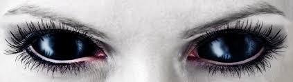 Halloween Prescription Contacts Uk by Halloween Contact Lens Risks Eyesite Opticians