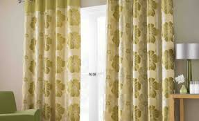 Gray Chevron Curtains Target by Curtains Mustard Yellow Ikat Curtains Yellow Chevron Curtains